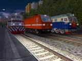 TRS20043