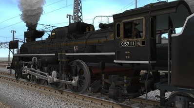 VRM5版C57-4