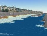 海岸線画像7