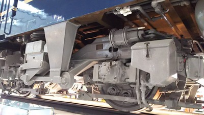 33-EF66反対側台車廻り1面4