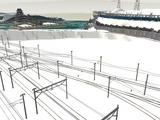 貨物交換駅車両基地施工前4.jpg