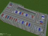 立体駐車場4階建て17