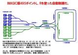 仮想仙台市電レイアウト13