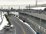 貨物交換駅車両基地8.jpg