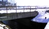 トラフ橋梁4