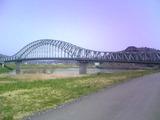 北上大橋4