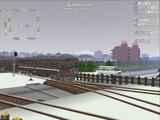 H26仮想熊ヶ根鉄橋109