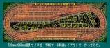 TomixPLAN-M4動画タイトル用8