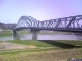 北上大橋6