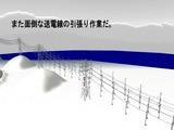 雪景色と貨物交換駅レイアウト67.jpg