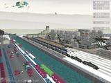 セメント、石油ターミナル3.jpg