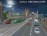 仮想仙台市電6