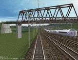 旅客本線9