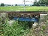 スルーガーター橋8