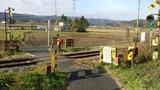 陸羽東線池月踏切2.jpg