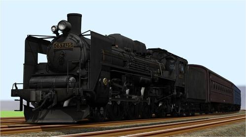 C57RaillSim-1