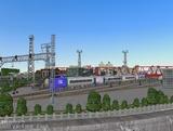 アルカトラスターミナル11