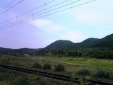 おっぱい山1