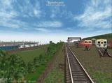 ローカル線4
