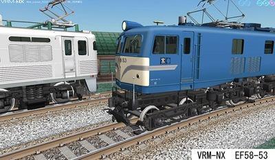 VRM-NX-塗り絵3基本