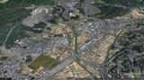 新幹線車両基地参考写真1