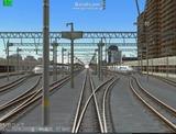 新幹線A本線6