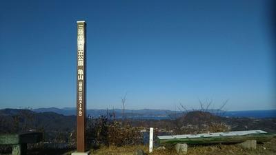 気仙沼大島風景1
