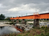 ガータ橋6
