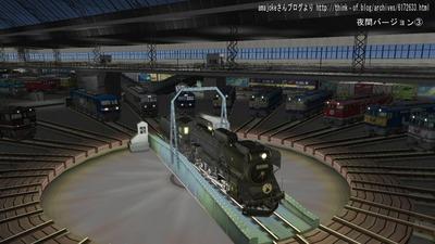 VRM5版amajokeさん車両博物館11