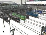 貨物交換駅車両基地4.jpg