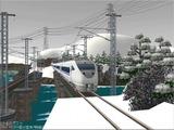 雪景色と貨物交換駅はくたか7.jpg