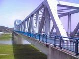 北上大橋1