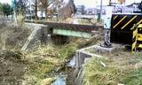トラフ橋梁3