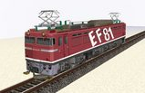 EF81-8181