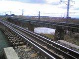 スルーガーター橋1
