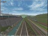 Nゲージレイアウト貨物ローカル線6