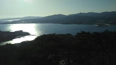 気仙沼大島風景5