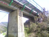 石巻線陸前稲井トラフ橋3