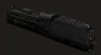 C57RaillSim-2