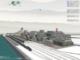 セメント、石油ターミナル5.jpg