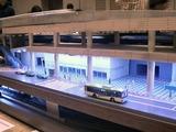 鉄道模型運転会25