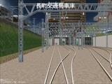 仮想仙台市電12