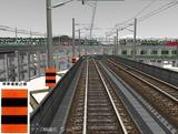 新幹線車両基地元画像17