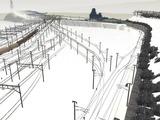 貨物交換駅車両基地施工前1.jpg