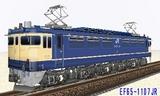 EF65-107JR