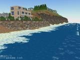 海岸線画像12