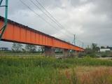 ガータ橋8
