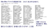 仮想津軽海峡線新幹線追加工事6