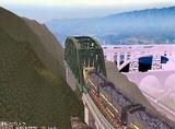 森林鉄道21