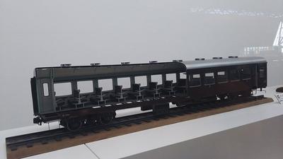 鉄博44−ナハ101